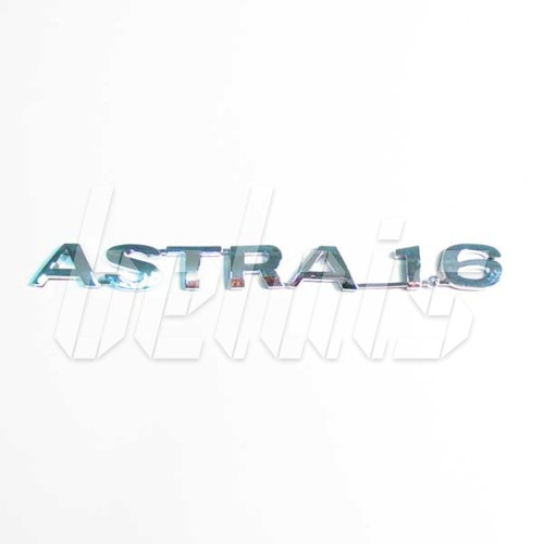 Astra 1,6 19 x 185 mm